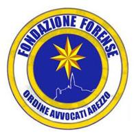 SFO - Scuola Forense Arezzo