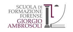 SFO - Scuola Forense Alessandria, Novara, Verbania, Vercelli