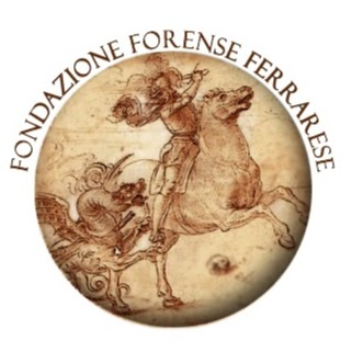 SFO - Scuola Forense Ferrara