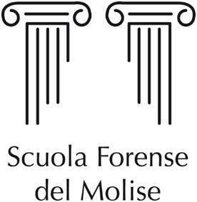 SFO - Scuola Forense Campobasso