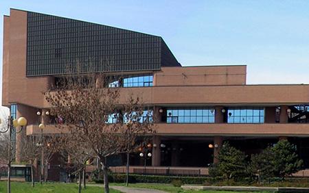 SFO - Scuola Forense Torino