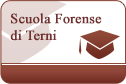 SFO - Scuola Forense Terni