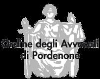 SFO - Scuola Forense Pordenone