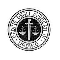 SFO - Scuola Forense Urbino