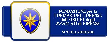 SFO - Scuola Forense Firenze