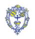 SFO - Scuola Forense Belluno