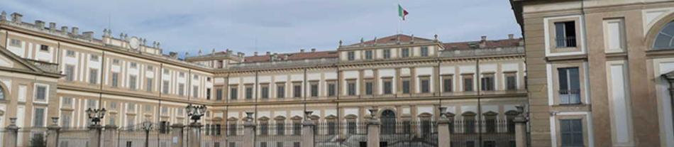 SFO - Scuola Forense Monza