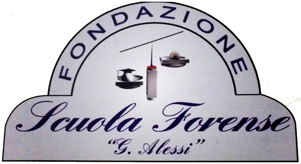 SFO - Scuola Forense Caltanissetta