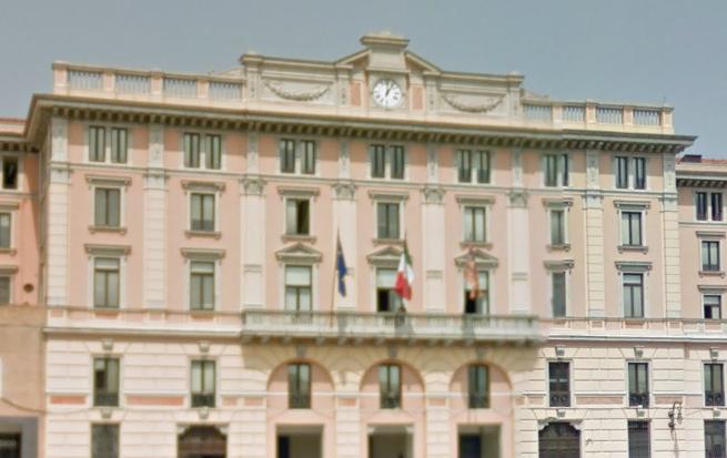 SFO - Scuola Forense Venezia