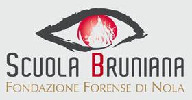 SFO - Scuola Forense Nola