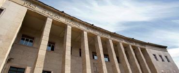 SFO - Scuola Forense Bolzano