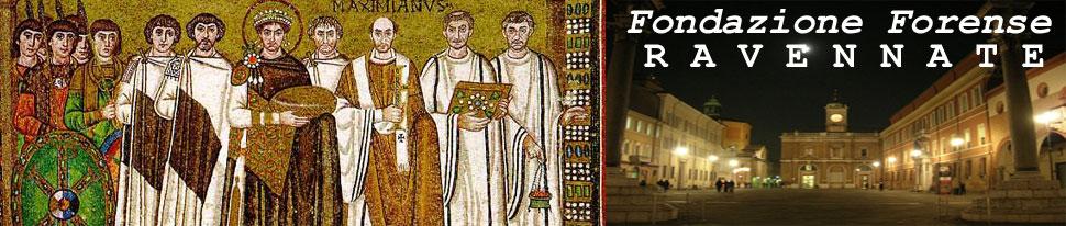 SFO - Scuola Forense Ravenna