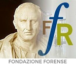 SFO - Scuola Forense Rimini