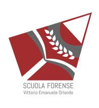 SFO - Scuola Forense Roma