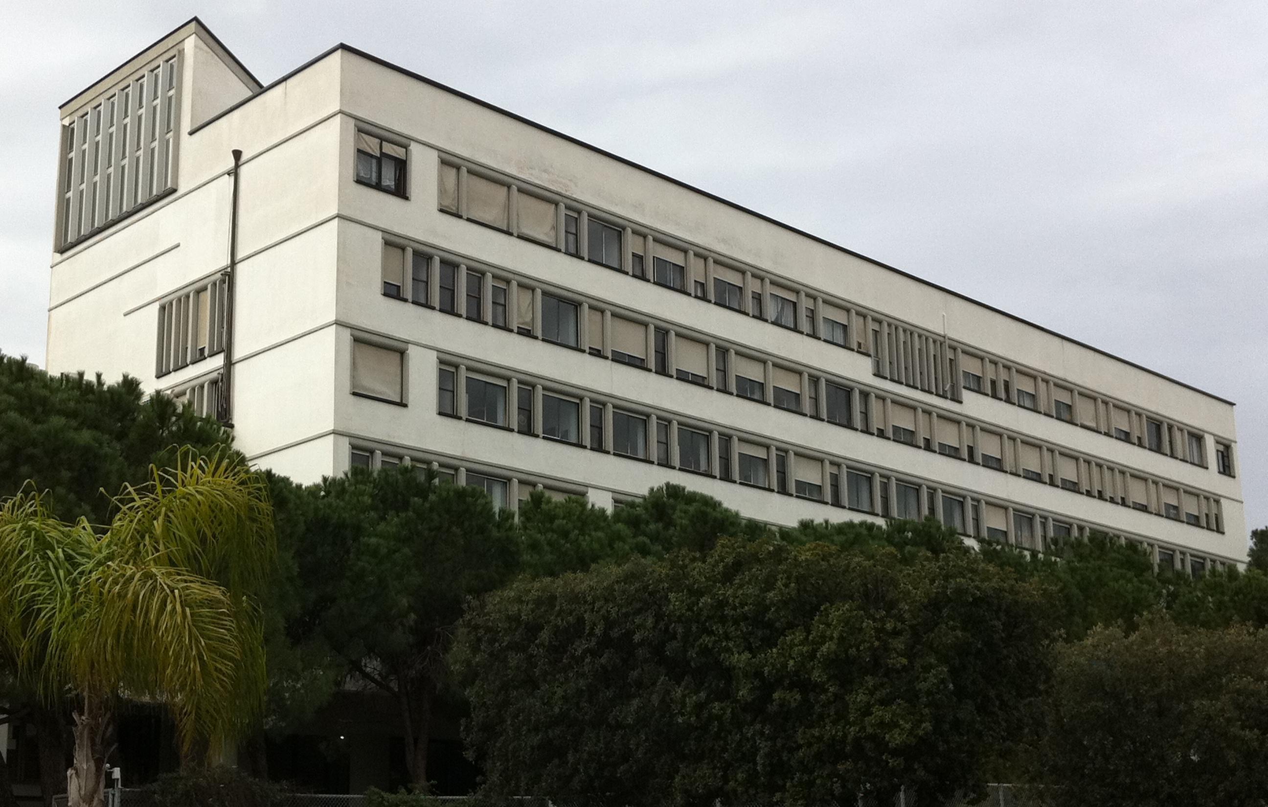 SFO - Scuola Forense Brindisi