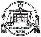 SFO - Scuola Forense Pesaro
