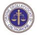 SFO - Scuola Forense Caltagirone