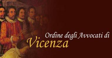 SFO - Scuola Forense Vicenza