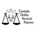 SFO - Scuola Forense Palermo