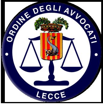 SFO - Scuola Forense Lecce