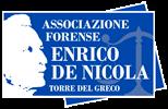 SFO - Scuola Forense Torre Annunziata