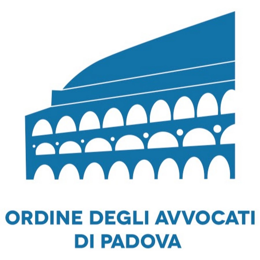 SFO - Scuola Forense Padova