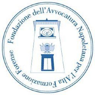 SFO - Scuola Forense Napoli