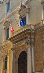 SFO - Scuola Forense Ancona