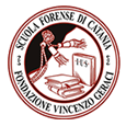 SFO - Scuola Forense Catania