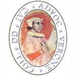 SFO - Scuola Forense Verona
