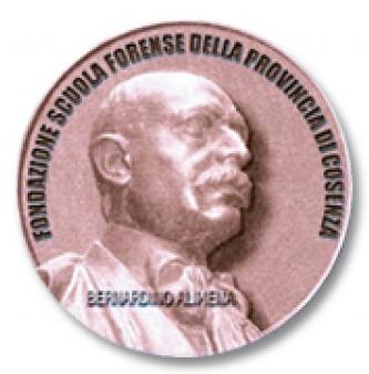 SFO - Scuola Forense Cosenza