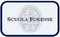 SFO - Scuola Forense Milano