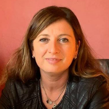 Daniela Giraudo