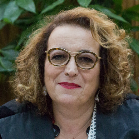 Carolina Rita Scarano