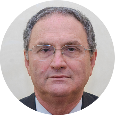 Giuseppe Picchioni ²