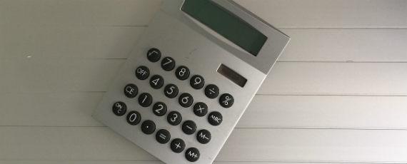 Software per l'indicazione del compenso di massima