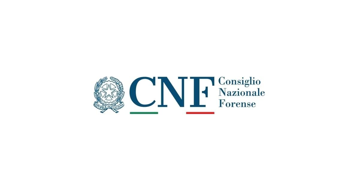 www.consiglionazionaleforense.it