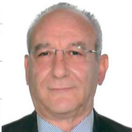 Ettore Atzori