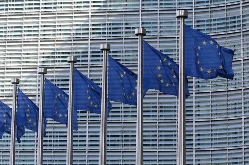 Progetti formativi europei