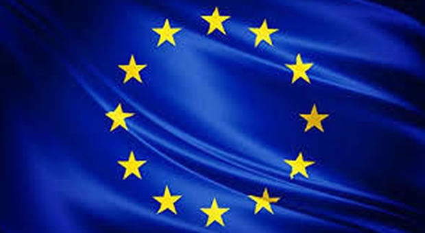 Nuove opportunità di Formazione in Diritto Europeo