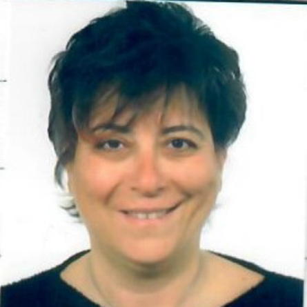 Giovanna Ollà