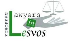 Progetto Avvocati per Lesbo