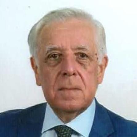 Aniello Cosimato ²