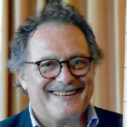Vincenzo Di Maggio