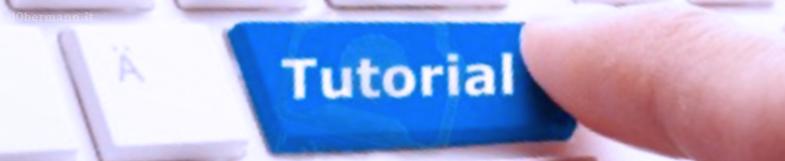 Tecnotoga tutorial