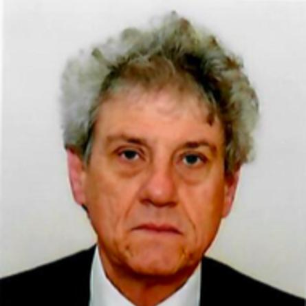 Giuseppe Gaetano Iacona