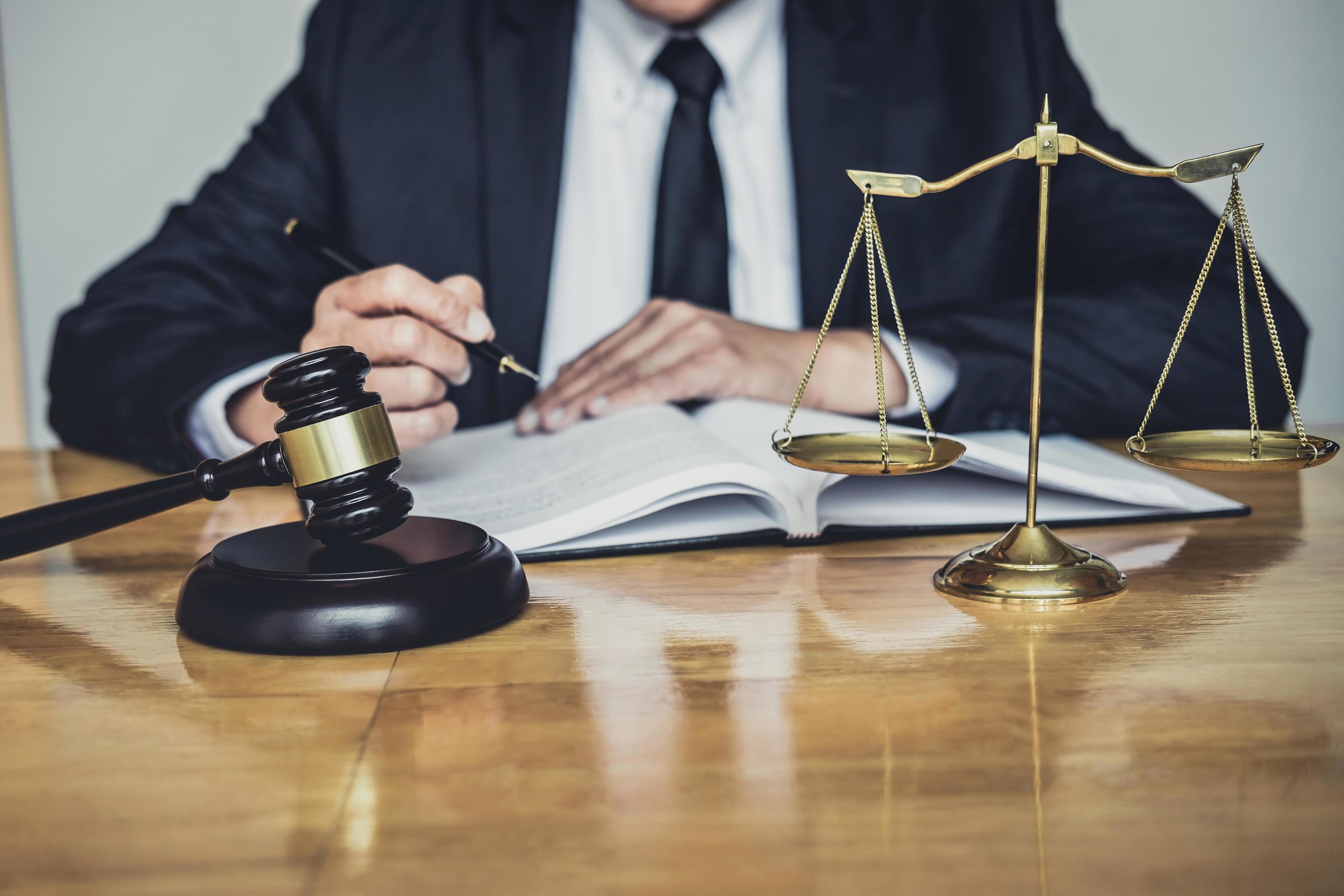 Equo Compenso: una conquista per l'Avvocatura