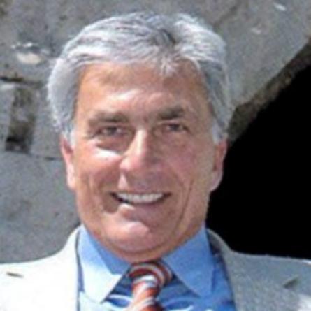 Gabriele Melogli