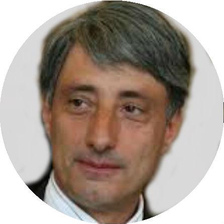 Arturo Pardi