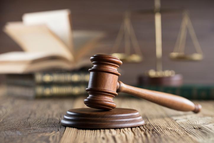 Masi (CNF) a Avvenire: «Molti avvocati in difficoltà. Ora si pensi anche a noi».